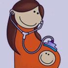مراقبت های بارداری در سه ماهه آخر