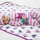 چه لباسی برای نوزاد بخریم؟