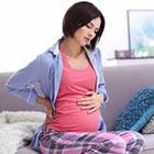 چگونه درد معده را در بارداری کاهش دهیم؟