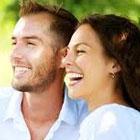 لذت بردن از رابطه زناشویی، راهکار