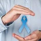 درمان سرطان پروستات، انواع روش ها
