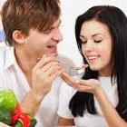 تقویت میل به رابطه زناشویی، ناب ترین ایده ها
