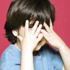 خجالتی بودن کودک، راه های پیشگیری