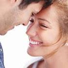 تاثیر رابطه زناشویی بر زیبایی زنان