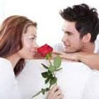 فواید رابطه زناشویی، ده اثر مفید
