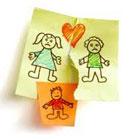 چگونگی رفتار با کودک طلاق، مدیریت تعطیلات