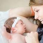 مراقبت از نوزادان، پیشگیری از بیماری