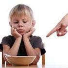 بدغذایی کودک، روش های خلاقانه