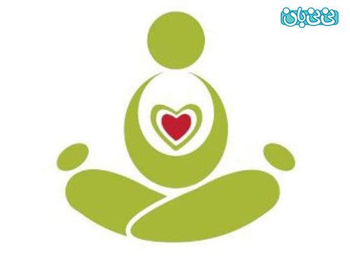 یوگا در بارداری، مزایا و خطرات!
