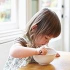 روغن زیتون برای بچه، نحوه مصرفش را بدانید