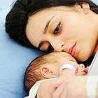 اصول شیردهی نوزادان، مطالب آموزنده