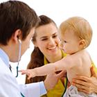 ورم بیضه در نوزادان، چرا ایجاد می شود؟