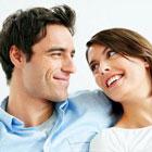 قبل از رابطه زناشویی، اینها را نخورید