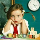 علائم بیماری اوتیسم در بچه ها، چند توصیه