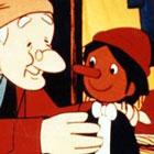 قصه برای بچه ها، داستان جذاب پینوکیو