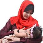 احکام شیردادن به نوزاد، آنچه باید بدانید