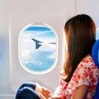 مسافرت در بارداری، توصیه ها