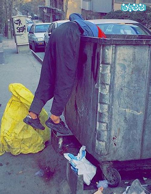 مهدی پاکدل در اینستاگرام، این نسل امیدوار
