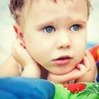 علائم اضطراب در بچه ها