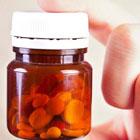 مصرف کدئین در بارداری، خطر دارد؟