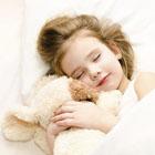 خواب راحت برای کودکان، نقش دکوراسیون