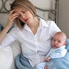 تنظیم خواب نوزادان، دلایل بیدار ماندن