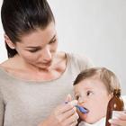 خطرات داروهای ممنوع برای نوزادان