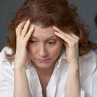ناباروری در سنین بالا، خانم ها خطر در کمین است