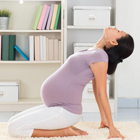 نقش تمرینات پیلاتس برای دوران بارداری