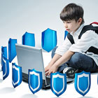 استفاده کودکان از فضای مجازی، شیوه مدیریت