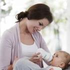 تغذیه نوزاد با شیر خشک، مزایا و معایب