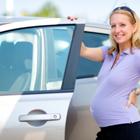 آیا مسافرت برای زن باردار خطرناک است؟