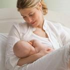 آیا در دوران شیردهی باردار می شویم؟