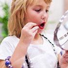 دلایل بلوغ زودرس در کودکان