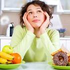 قبل از بارداری چه بخوریم؟