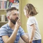 آموزش نظم به کودکان