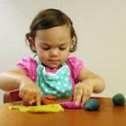 طرز تهیه خمیر بازی کودکان، کدام ها خطرناکند؟
