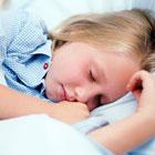 میزان خواب مورد نیاز کودکان