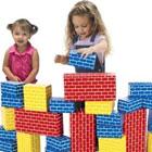 بازی های سرگرم کننده برای کودکان، آموزش