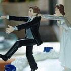 برای جذب شوهرم چکار کنم؟