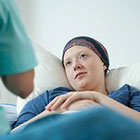تشخیص سرطان پستان، دیر نشده بجنبید!