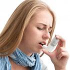 بیماری آسم در بارداری