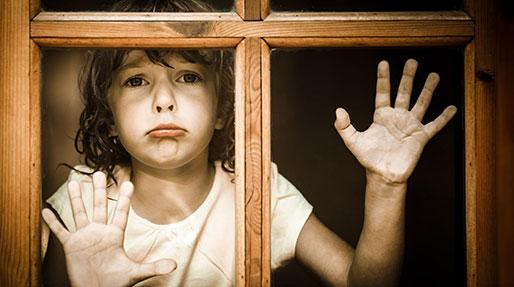 روانشناسی کودک 8 ساله