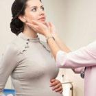 تیروئید در بارداری، تاثیرش بر جنین