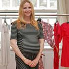 لباس مناسب در دوران بارداری، چی بپوشم؟
