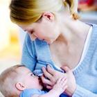 فواید شیرمادر برای نوزادان، دیابت بارداری داشتید؟