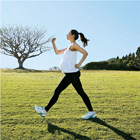 پیاده روی در دوران بارداری، آن چه باید بدانید