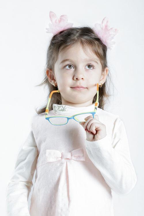 بیماری خاموش پیش از پنج سالگی