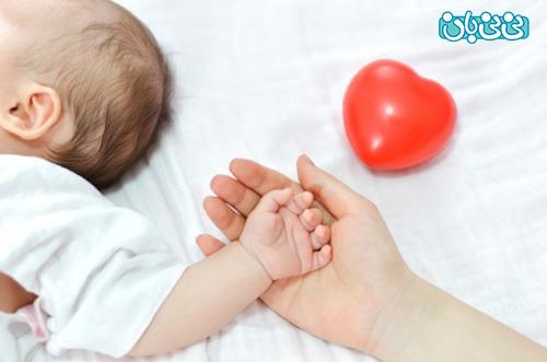 آب خوردن در بارداری، چه تاثیری بر جنین دارد؟