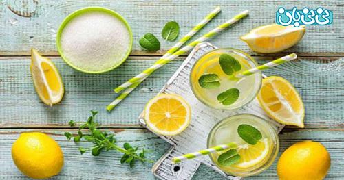 خواص لیمو شیرین در بارداری، آیا میدانید؟